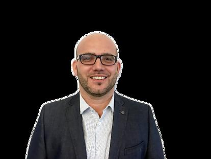 Mirko Marcelli Diagard AG