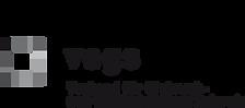 VEGS Logo
