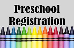 preschool registration.jpg
