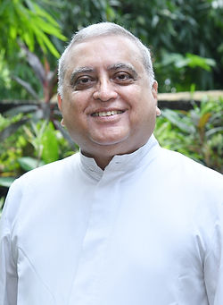 Fr. Harold Vaz.JPG