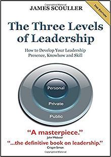 Image of book 'Effective Leadership'