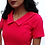 Thumbnail: Vestido Hillary Pink