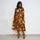 Thumbnail: Vestido Julieta Mostarda