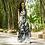 Thumbnail: Vestido Joaquina