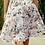 Thumbnail: Vestido  Jasmim