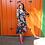 Thumbnail: Vestido  Katia