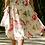 Thumbnail: Vestido Roses