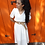 Thumbnail: Vestido Kelly Off White