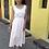 Thumbnail: Vestido Karina Rose