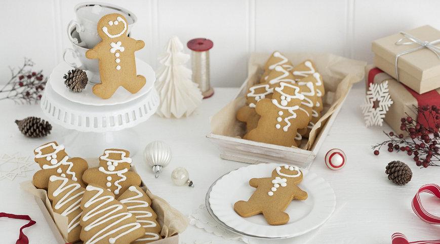 Gingerbread Folk Gingerbread vegan lifestyle.jpg