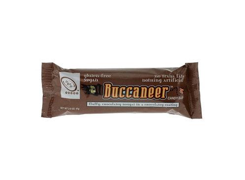Go Max Go Buccaneer Candy Bar - 57g