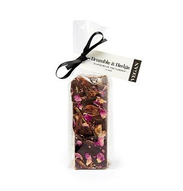 Bramble & Hedge Sticky Date Caramel Nougat