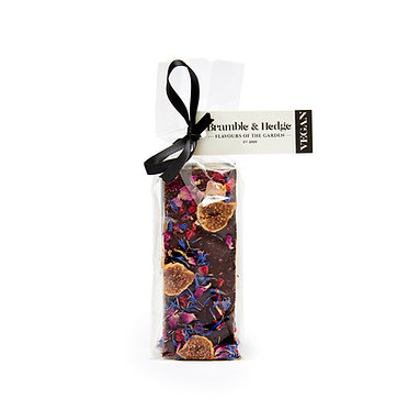 Bramble & Hedge Chai Wild Fig Raspberry Nougat