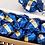 Thumbnail: Constant Craving Chocolates Coconut Rough - 10 Chocolates