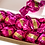Thumbnail: Constant Craving Chocolate Scorched Almond - 10 Chocolates