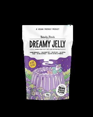 Botanika Blends Dream Jelly - Grape Bubblegum 70g
