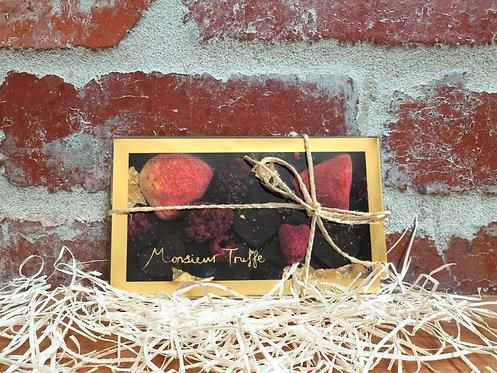 Monsieur Truffe Love Gift Box