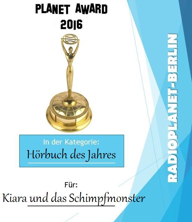 Hörbuch_des_Jahres
