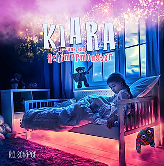 Kiara Schimpfmonster_ebook_LR_med Qualit