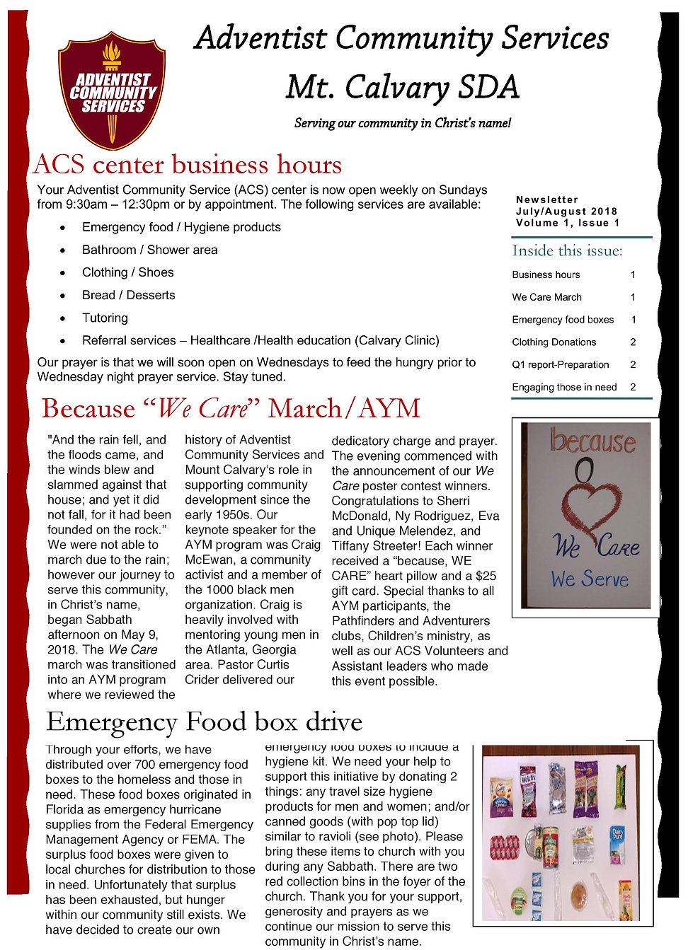 ACS newsletter-page-001.jpg