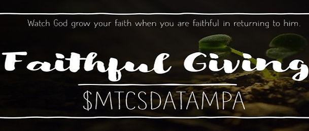 Faithful%20Giving_edited.jpg