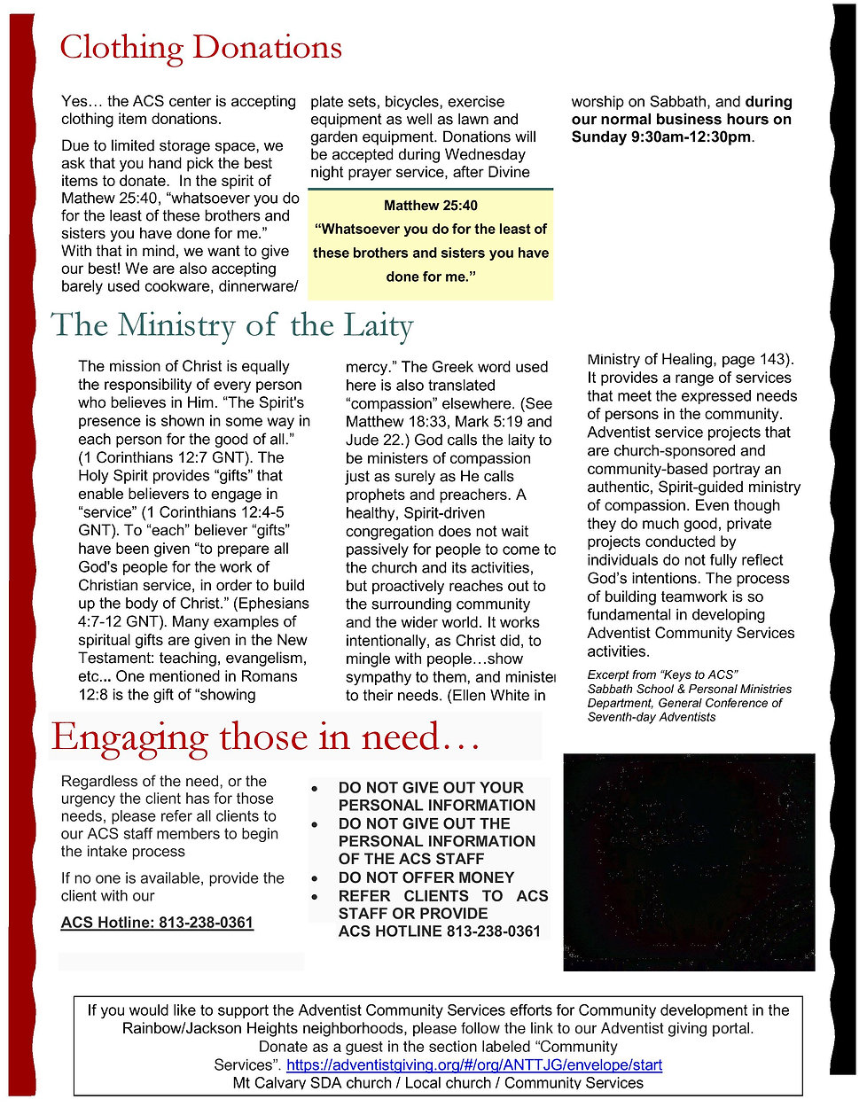 ACS newsletter-page-002.jpg