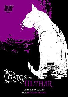 CAPA GATOS.jpg