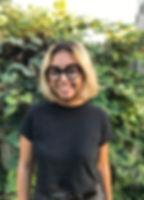 Erica Enriquez Headshot.JPG