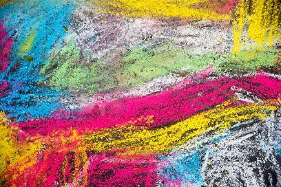 Child chalk ground.jpg
