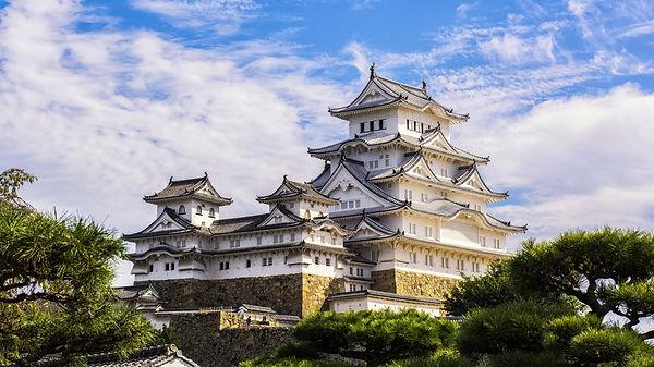 himeji castle.jpg
