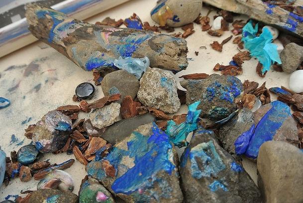 Rocks_Day_4.JPG