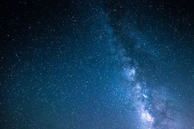 Stars Sky.jpg