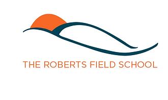 RFS Logo.png
