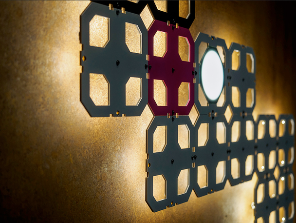 Unsere auf der Light + Building 2014 neu vorgestellten Leuchten und Lichtsysteme sind ab sofort lief