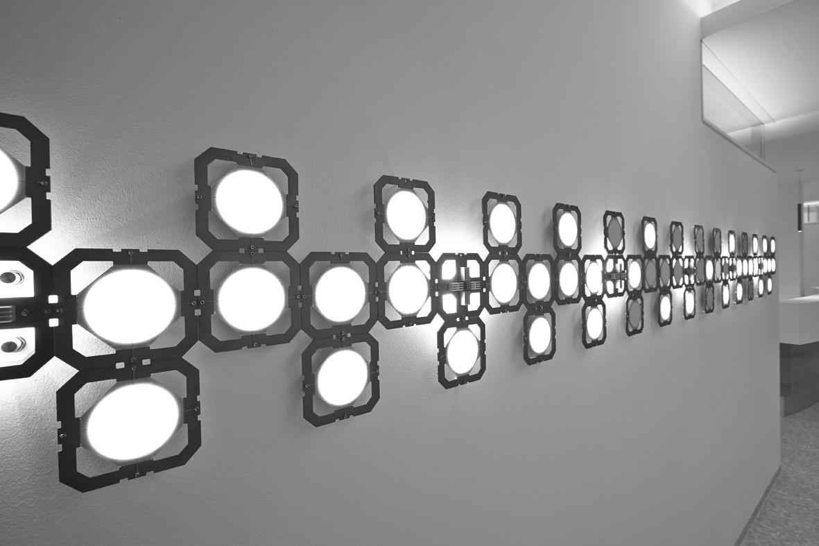 LED_OLED_Installation_Detail_Fokleino_A.Reiter_edited