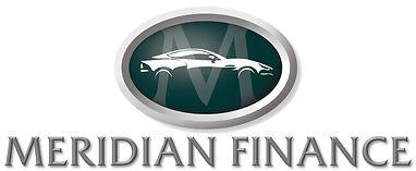Meridian Finance Logo.jpg