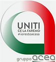 ACEA_VIRUS_edited_edited.jpg
