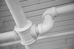 pipe-406906_1920_edited.jpg