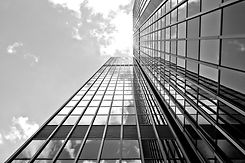 architecture-2256490_1920_edited.jpg