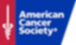 250px-American_Cancer_Society_Logo.svg.p