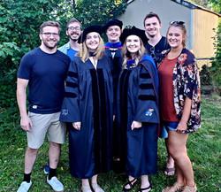 GraduateStudents