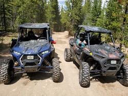 ATV Adventure 2