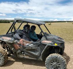 ATV Adventure 1