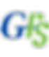 grs_logo.png
