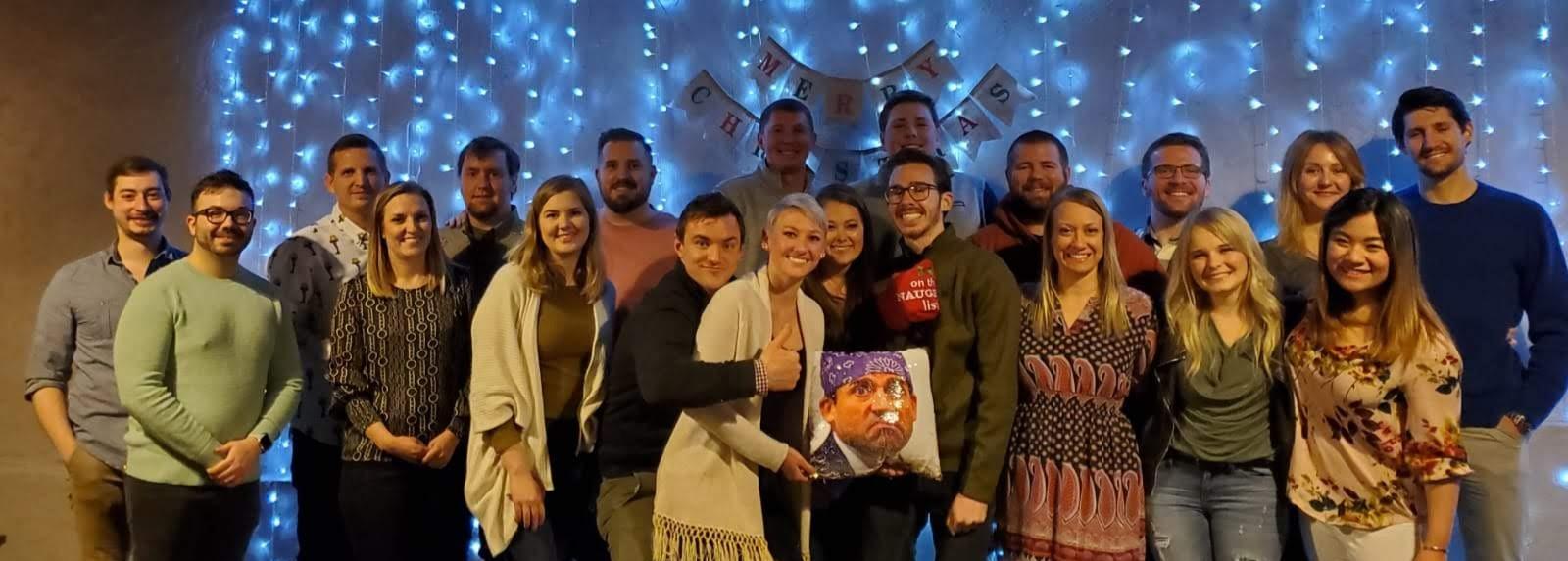 Christmas%202019_edited