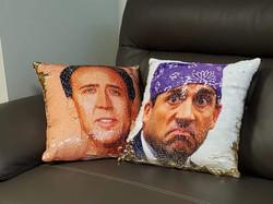 PillowVibes