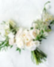 Minnesota Florist