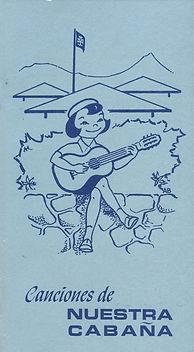 canciones de nuestra cabana.jpg