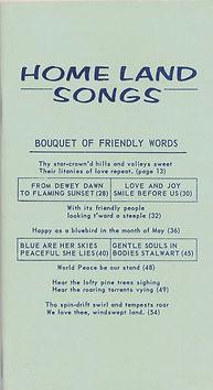 Home Land Songs.jpg