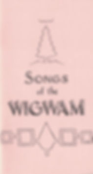 songs of wigwam_.jpg